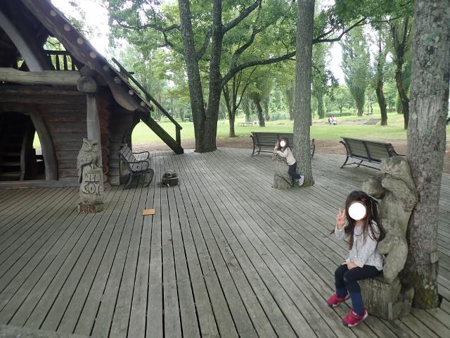 f:id:mochikichi-blog:20200612212228j:plain