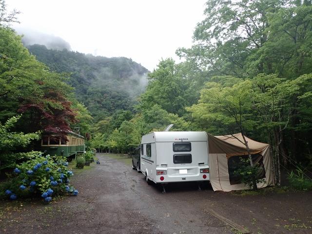 f:id:mochikichi-blog:20200612212322j:plain
