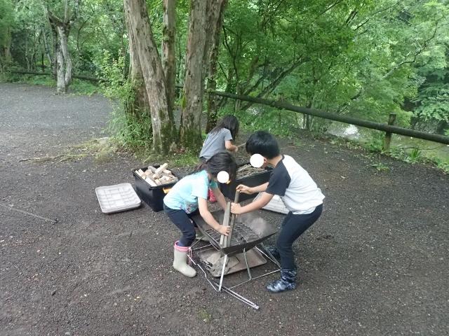 f:id:mochikichi-blog:20200612212341j:plain