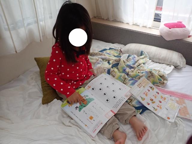 f:id:mochikichi-blog:20200612213453j:plain