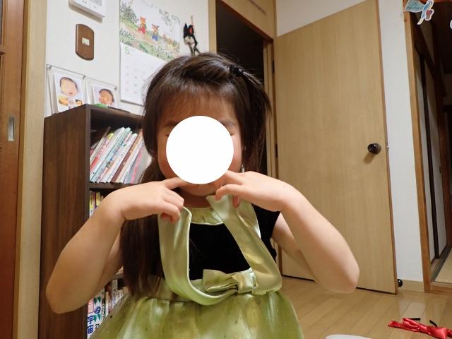 f:id:mochikichi-blog:20200612214945j:plain