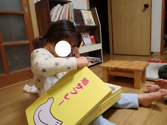 f:id:mochikichi-blog:20200612214952j:plain