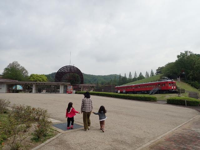 f:id:mochikichi-blog:20200613112336j:plain