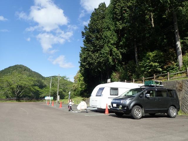 f:id:mochikichi-blog:20200613112506j:plain