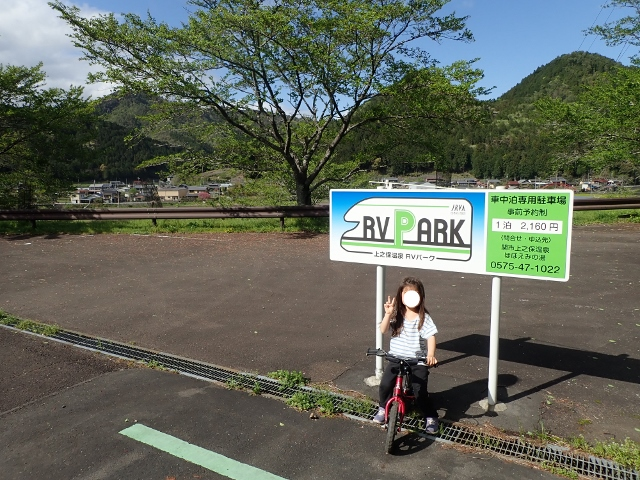 f:id:mochikichi-blog:20200613112512j:plain