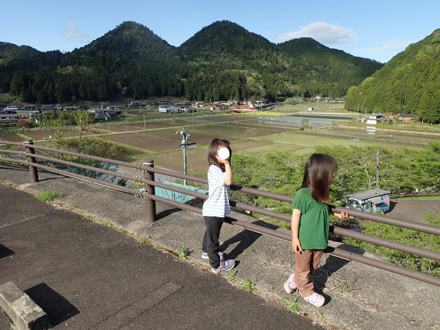 f:id:mochikichi-blog:20200613112556j:plain