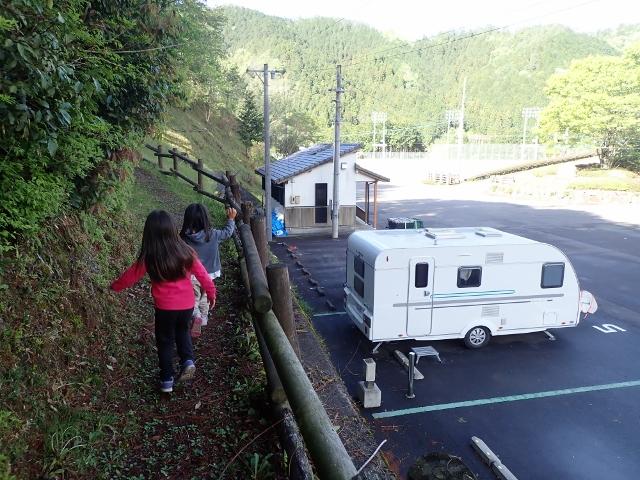 f:id:mochikichi-blog:20200613114032j:plain
