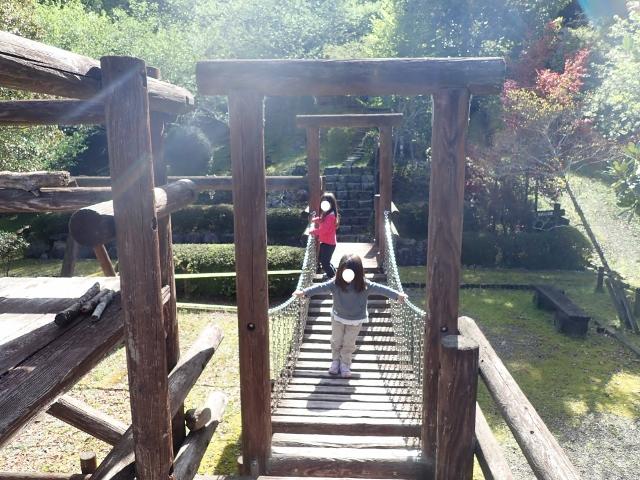 f:id:mochikichi-blog:20200613114058j:plain