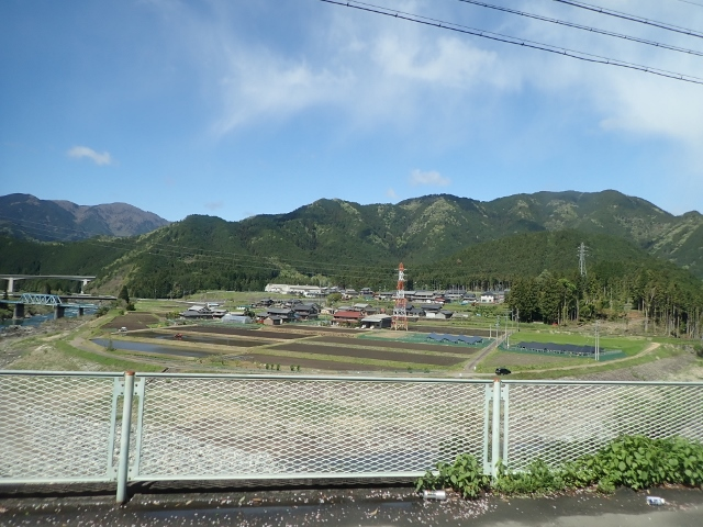f:id:mochikichi-blog:20200613114116j:plain