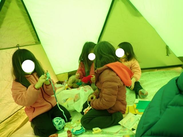 f:id:mochikichi-blog:20200613114303j:plain