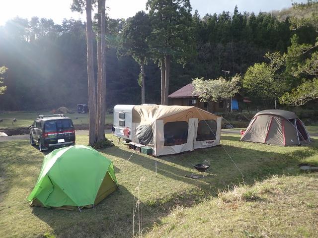 f:id:mochikichi-blog:20200613114309j:plain
