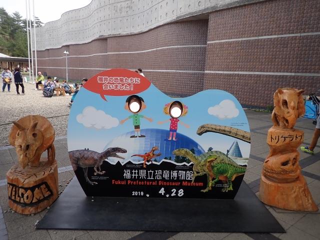 f:id:mochikichi-blog:20200613140449j:plain