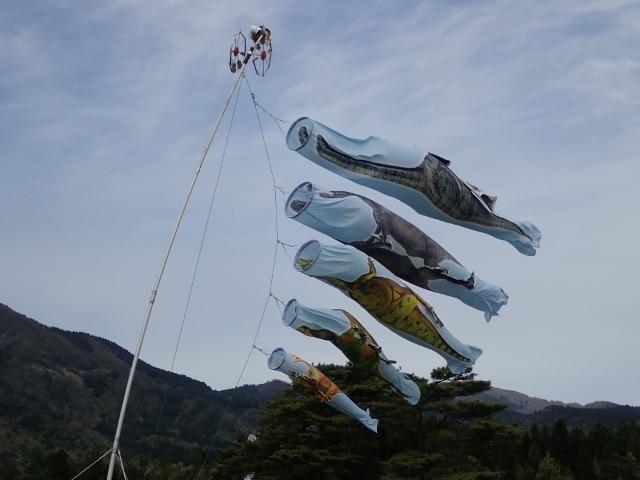 f:id:mochikichi-blog:20200613140459j:plain