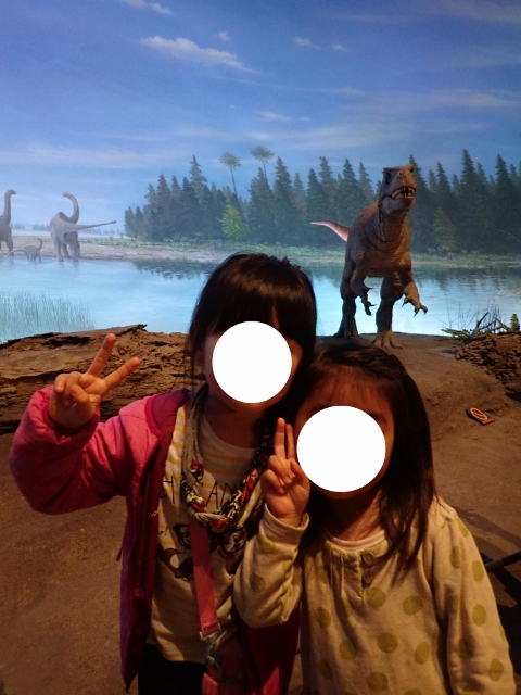 f:id:mochikichi-blog:20200613140654j:plain