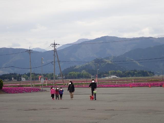 f:id:mochikichi-blog:20200613143453j:plain
