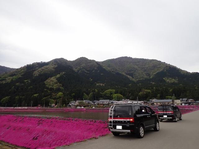 f:id:mochikichi-blog:20200613143507j:plain