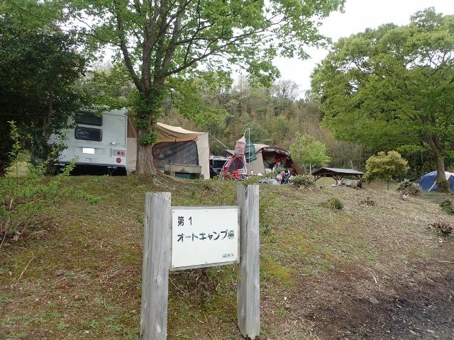 f:id:mochikichi-blog:20200613145100j:plain
