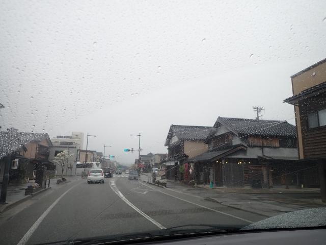 f:id:mochikichi-blog:20200613151149j:plain