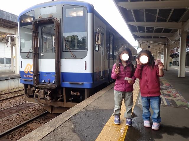 f:id:mochikichi-blog:20200613151310j:plain