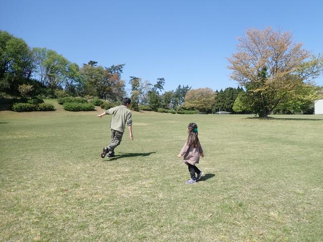 f:id:mochikichi-blog:20200613152522j:plain