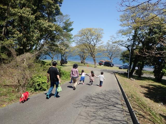 f:id:mochikichi-blog:20200613152542j:plain