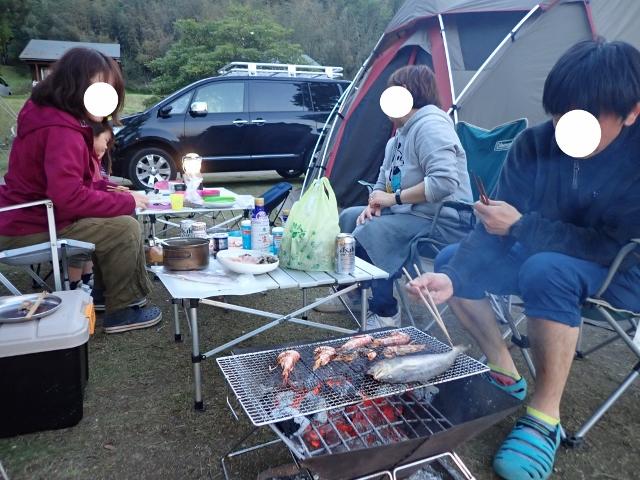 f:id:mochikichi-blog:20200613152753j:plain