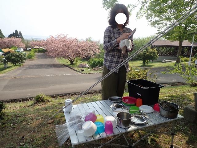 f:id:mochikichi-blog:20200613154831j:plain