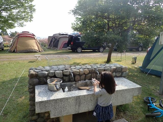 f:id:mochikichi-blog:20200613154852j:plain