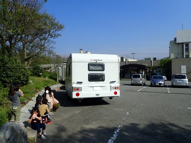 f:id:mochikichi-blog:20200613155055j:plain