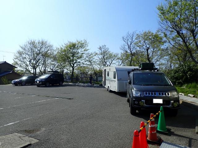 f:id:mochikichi-blog:20200613155109j:plain