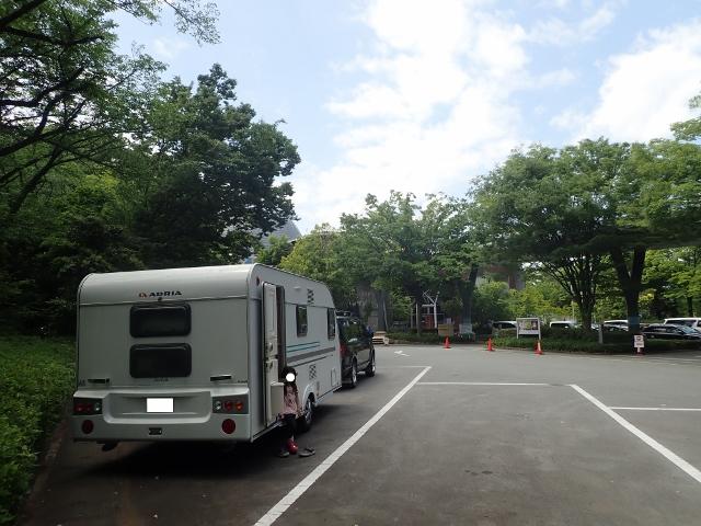 f:id:mochikichi-blog:20200613165314j:plain