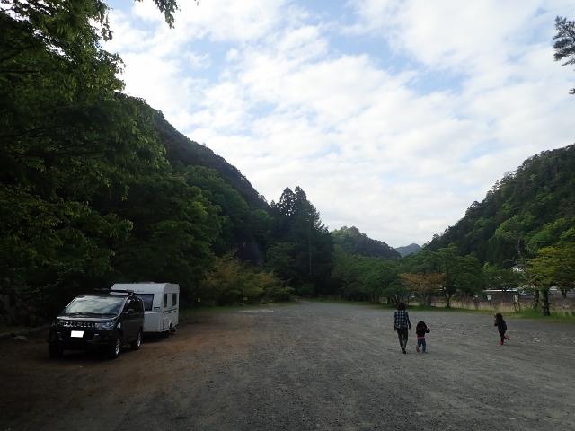 f:id:mochikichi-blog:20200613165425j:plain