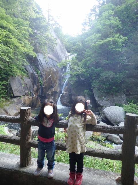 f:id:mochikichi-blog:20200613165433j:plain