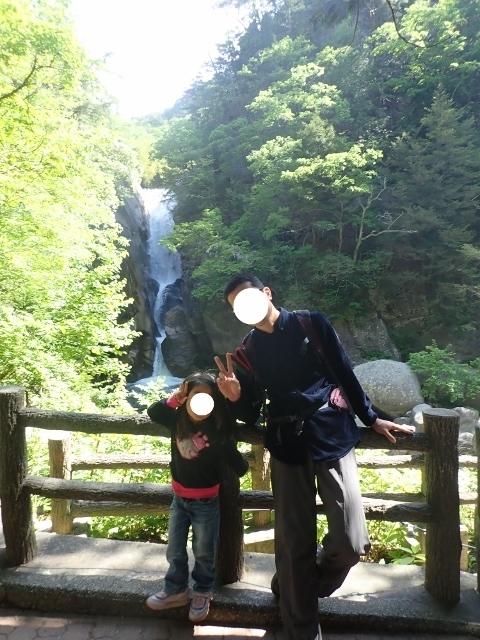 f:id:mochikichi-blog:20200613165639j:plain