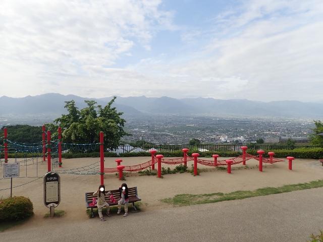 f:id:mochikichi-blog:20200613170706j:plain