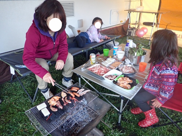 f:id:mochikichi-blog:20200613173716j:plain