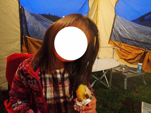 f:id:mochikichi-blog:20200613173731j:plain