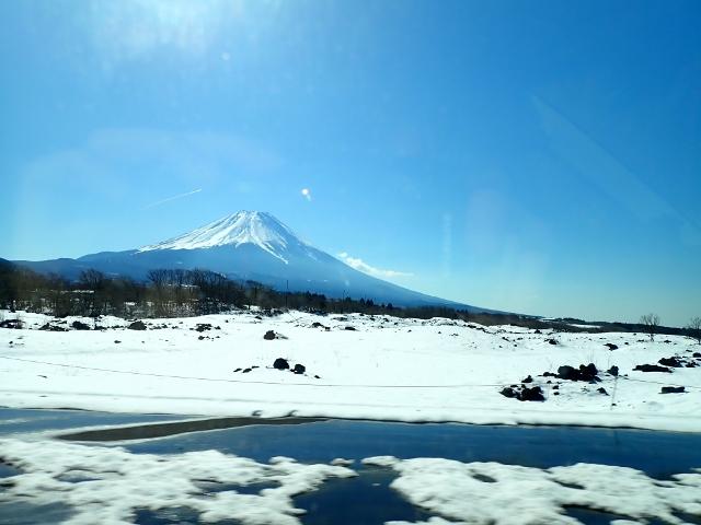 f:id:mochikichi-blog:20200613173751j:plain