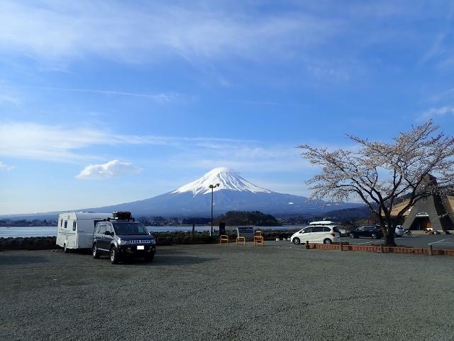 f:id:mochikichi-blog:20200613175305j:plain