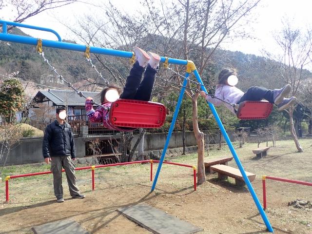 f:id:mochikichi-blog:20200613175332j:plain