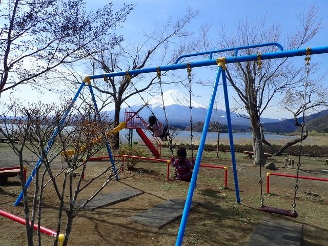f:id:mochikichi-blog:20200613175339j:plain