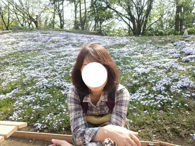 f:id:mochikichi-blog:20200613181420j:plain