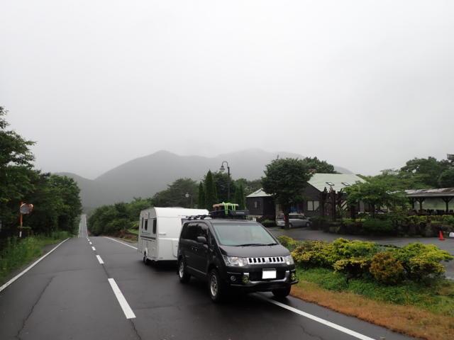 f:id:mochikichi-blog:20200622202028j:plain