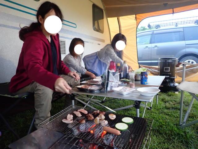 f:id:mochikichi-blog:20200622202057j:plain