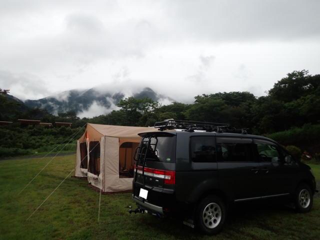 f:id:mochikichi-blog:20200622202103j:plain