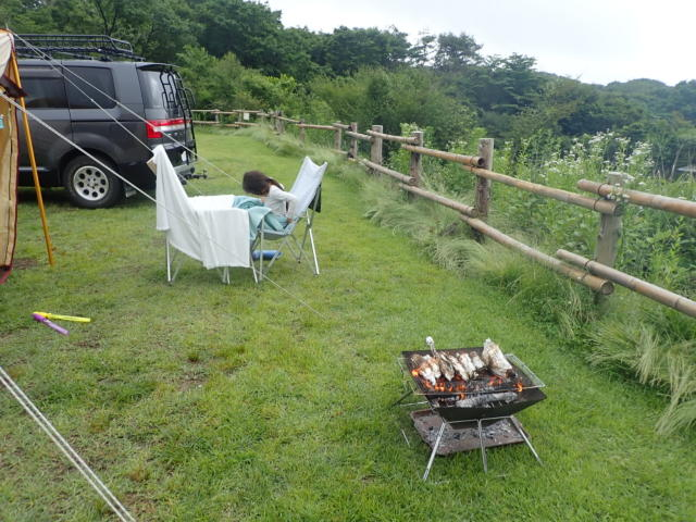 f:id:mochikichi-blog:20200623210249j:plain