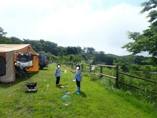 f:id:mochikichi-blog:20200623210342j:plain
