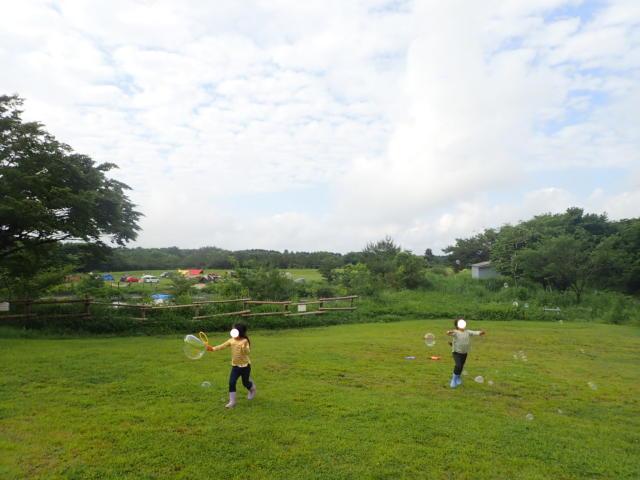 f:id:mochikichi-blog:20200624215624j:plain