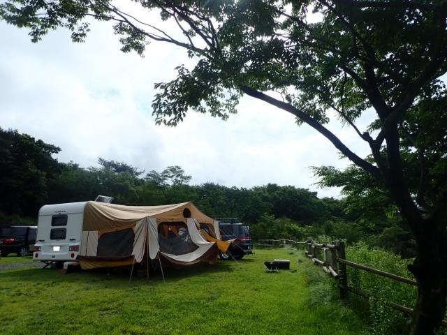 f:id:mochikichi-blog:20200624215628j:plain