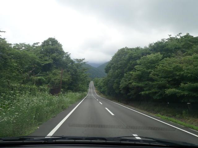 f:id:mochikichi-blog:20200624215701j:plain